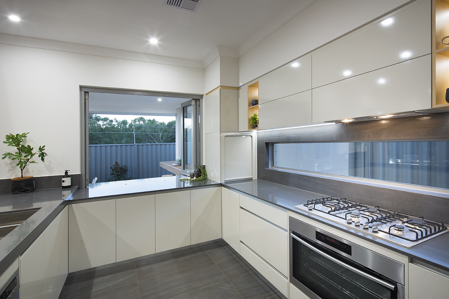 The Ultimate Kitchen Design Guide – A Building Consultant Writes (or ...